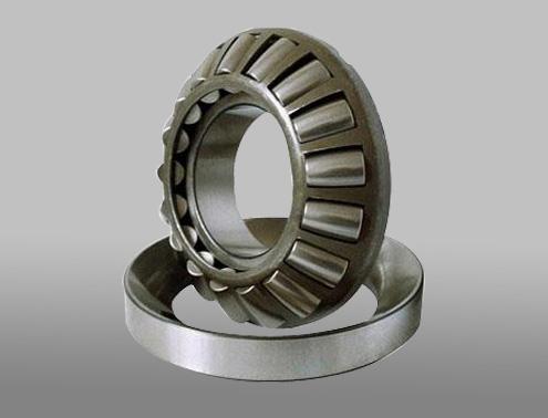Spherical Roller Thrust Bearings(L)
