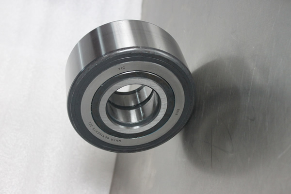 Supporting Roller Bearings