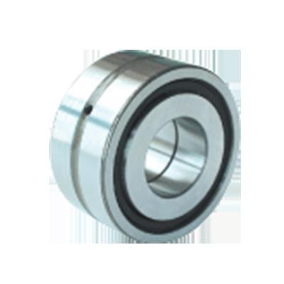 Thrust Angular Contact Ball Bearings (ZKLF,ZKLN,ZKLFA)Series