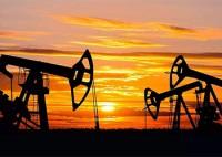 Pump, Compressor and Oil Field