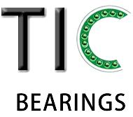 TIC Techs Industrial Co.,Ltd